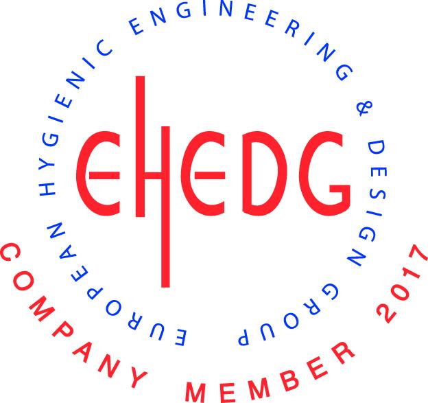 Normas higiénico-sanitarias de la Directiva Máquinas 2006/42/EC DIN EN 1672-2-2005, Documentos EHEDG 8 y 13